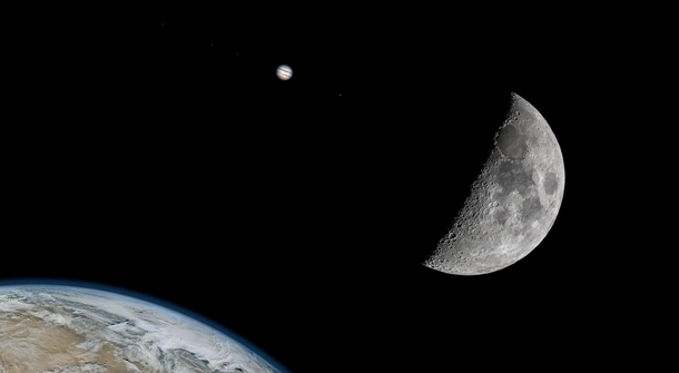 SpaceX will send two space tourists on a trip aorund the Moon in 2018