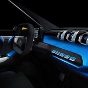 renault-zoe-e-sport-concept-geneva-debut-070317-2a