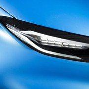 renault-zoe-e-sport-concept-geneva-debut-070317-3