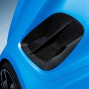 renault-zoe-e-sport-concept-geneva-debut-070317-4a