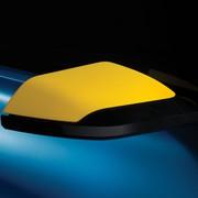 renault-zoe-e-sport-concept-geneva-debut-070317-5