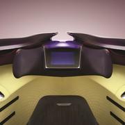 2017-toyota-concept-i-tril-interiordet-02