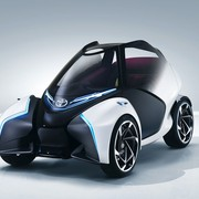 2017-toyota-concept-i-tril-static-02