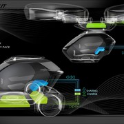 popup_battery-system_copyright-italdesign2017-03-07-13-13-22