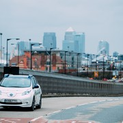 426183315_nissan_s_autonomous_drive_demonstration_event_london_l6gAcPS