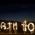 Earth Hour 2017: Donate your Facebook feed