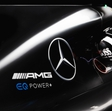 Mercedes-Benz designs a special sub brand for electric vehicles: hello, EQ Power!