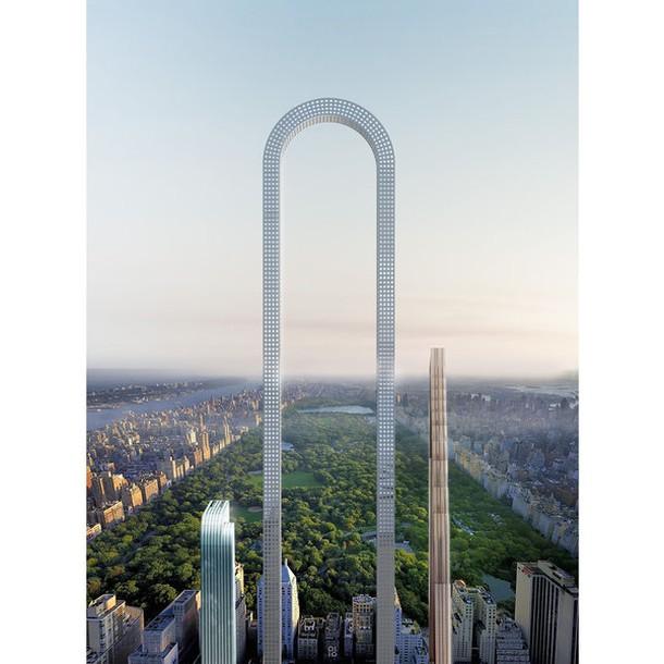 skyscraper_oiiostudio_06