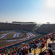 Julius Baer Mexico City ePrix race preview
