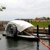 water-wheel-1200-2
