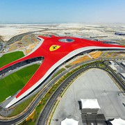 ferrari-world_yas-island