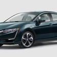 Honda Clarity becomes a model family