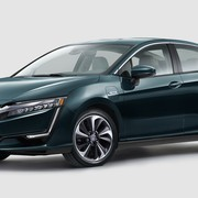 1-2018-honda-clarity-plug-in-hybrid