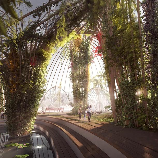 utopia-arkitekter-ab2