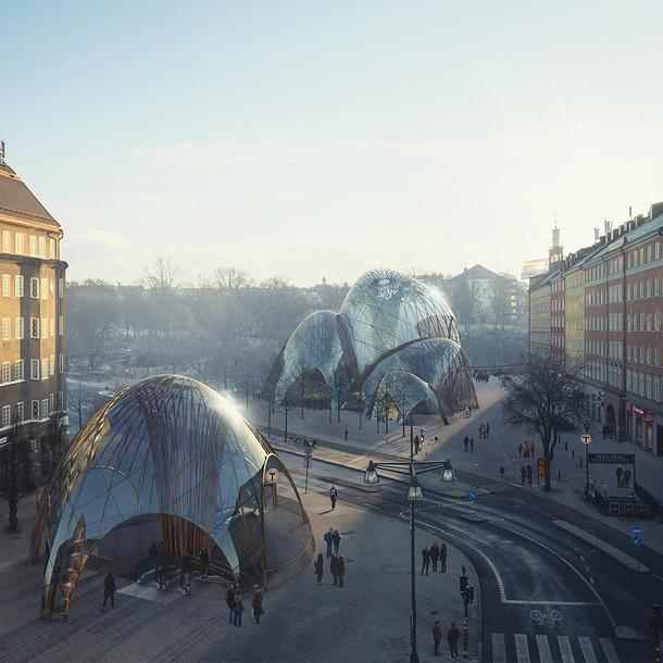 utopia-arkitekter-ab3