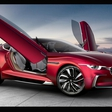 MG Motor is becoming an electric brand