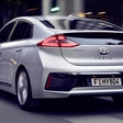Hyundai and Kia working on a dedicated platform for EVs