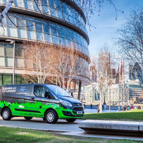 2-ford-transit-plug-in-hybrid-trial-starts-this-autumn