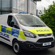 "Ford's ""Cleaner Air for London"" Transit plug-in hybrid van trial becomes more tangible"