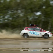 leafrally_022