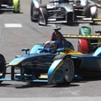 Monaco ePrix race preview