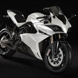 Energica Motor INC: new dealer in New Hampshire