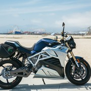 thumbnail_energica-eva-dark-blue-electric-streetfighter