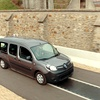 renault-kangoo-ze-a-future-of-never-plugging-in-electric-vehicles-180517-3