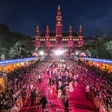 Life ball 2017: Recognize the danger