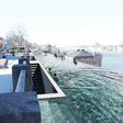 UMA proposes public infinity pool