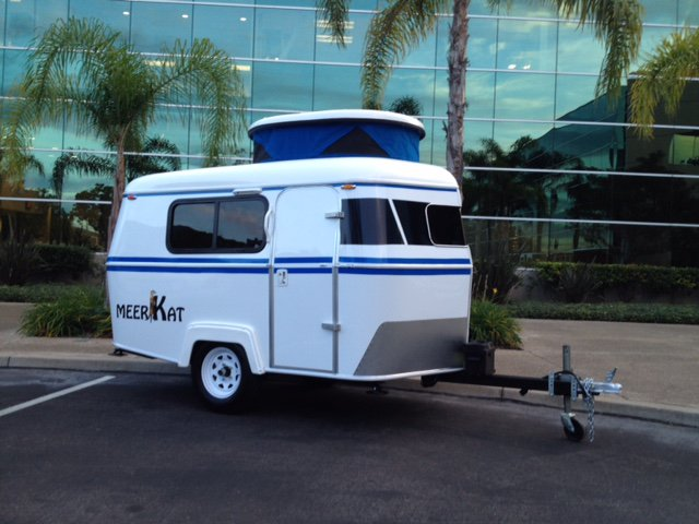 Used Car Trailers For Sale In Southern California
