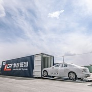 208623_first_china_built_volvo_s90_sedans_arrive_in_europe_via_ground_breaking