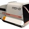 enterprise-camping-shuttlecraft-1701-d-tent-star-trek-dave-delisle-davesgeekyideas-20163