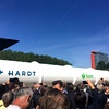 picture-hyperloop-test-facility-unveiled-made-by-ferrie-forster
