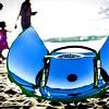 solsource-sport-beach-0287