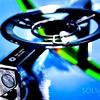 solsource-sport-park-0140