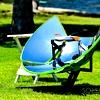 solsource-sport-park-0195