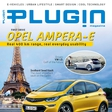 Plugin Magazine 8: Get your copy of it for FREE!