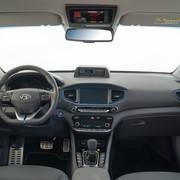 hyundai-ioniq-taxi-1