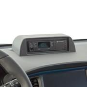 hyundai-ioniq-taxi-3