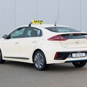 hyundai-ioniq-taxi-4