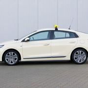 hyundai-ioniq-taxi-5