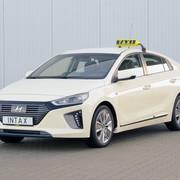 hyundai-ioniq-taxi-7