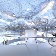 carlo-ratti-london-cloud