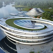 jds-architects-chongming-bicycle-park