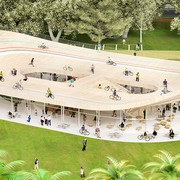 nl-architects-bicycle-club
