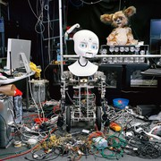 11-yves-gellie_hello-robot