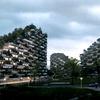 stefano-boeri-architetti-3