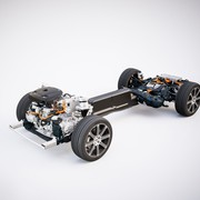 205095_the_new_volvo_xc60_t8_powertrain