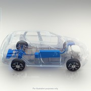 210055_still_from_animation_plug_in_hybrid_twin_engine